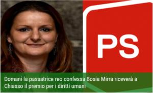 giuditta mosca, data journalism, press-it