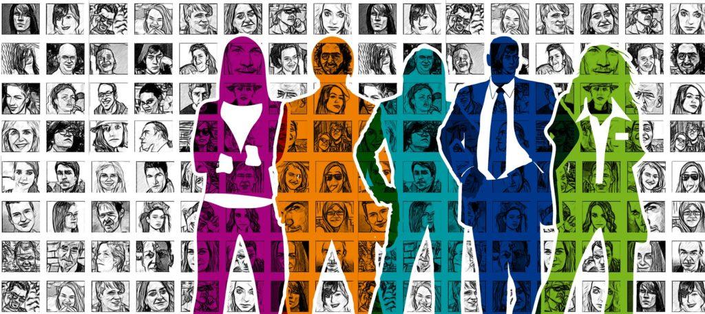 integrazione, migrazione, Svizzera, Ticino, Giuditta Mosca, Giuditta Mosca, giornalista, data journalism, press-IT, assistenza informatica Roma