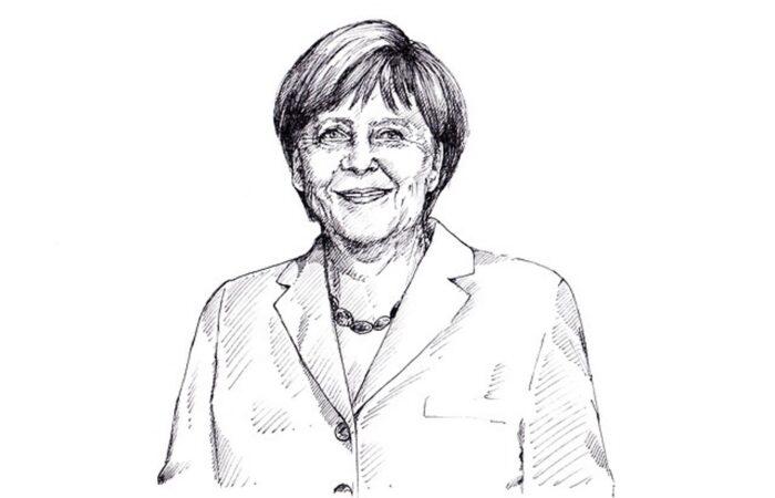 Merkel, Germania, elezioni, Afd, Cdu, ultradestra, Giuditta Mosca, Giuditta Mosca, data journalism, giornalista, press-IT, serietà, assistenza informatica Roma