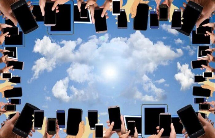 digitization, operatori, Giuditta Mosca, Giuditta Mosca, Il Sole 24 Ore, giornalista professionista Giuditta Mosca, data journalism, giornalista, press-IT, serietà, assistenza informatica Roma