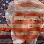 Donald Trump, Trump, Dreamers, Stati Uniti, Giuditta Mosca, press-IT, Giuditta Mosca, Il Sole 24 Ore, giornalista professionista Giuditta Mosca, data journalism, giornalista, press-IT, serietà, assistenza informatica Roma