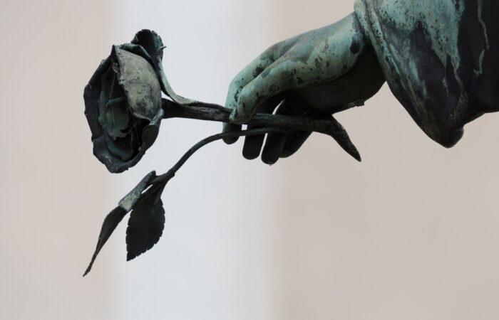 angel. biotestamento, testamento biologico, emendamenti, eutanasia, Italia, Senato, Giuditta Mosca, giornalismo, data journalist, www.giudittamosca.it, giornalista Il Sole 24 Ore