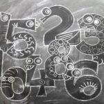 manovra, legge, Italia, legislatura, industria 4.0, web tax, politica, www.giudittamosca.it, Giuditta Mosca