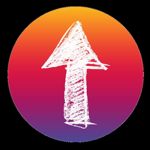 startup, Giuditta Mosca, data journalism, giornalista, press-IT, serietà, assistenza informatica Roma