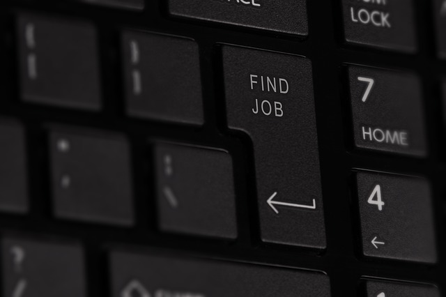 lavoro, disoccupazione, Italia, data journalism, Giuditta Mosca, assistenza informatica Roma press-IT, www.press-it.it