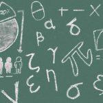 Pi greco, Hawking, Einstein, Oggi è il trentesimo Giorno del Pi greco, π, Giuditta Mosca, Google, Doodle, matematica,