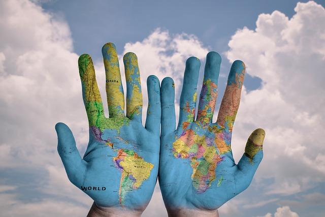 immigrazione, numeri, Germania, Italia, data journalism, Giuditta Mosca