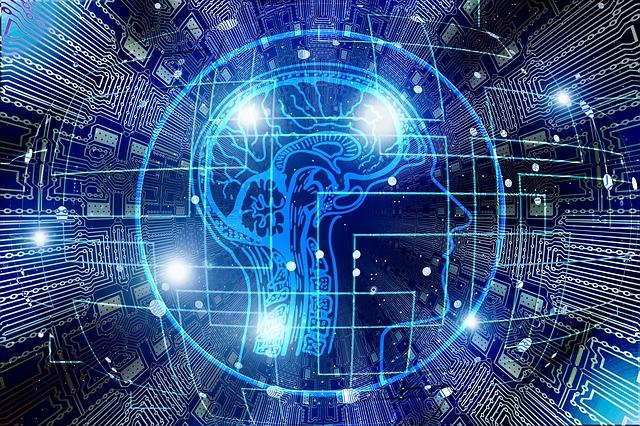 AI, futuro, innovazione, robot, lavoro, Giuditta Mosca, Il Sole 24 Ore, giornalista professionista Giuditta Mosca, data journalism, giornalista, press-IT, serietà, assistenza informatica Roma