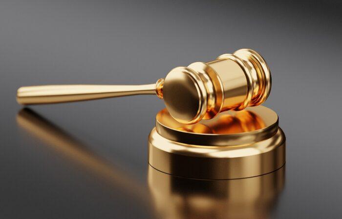 magistratura, ticino, procuratori, scartati
